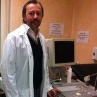 Dott. Giuseppe Franchino Elettromiografia
