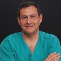 foto Dr Alessandro Nisio
