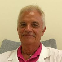 Mascolo Medicina Sport Pianeta Salute