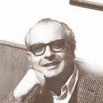 Dott. Michele Plantamura