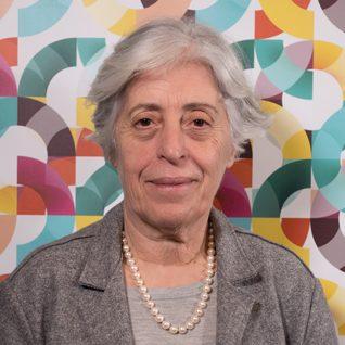 Prof.ssa Giorgina Specchia Pianeta Salute Ematologia