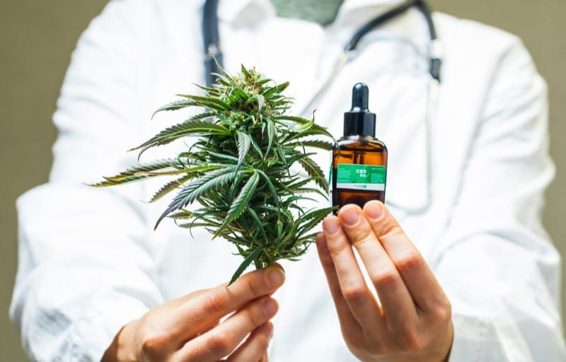 Medical-Marijuana-1