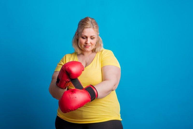 Obesità Bari Pianeta Salute Zullino