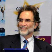 Renato Laforgia