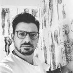 Vito Antonacci Fisioterapista