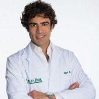 dott-antonio-braucci