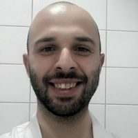 dott-fabio-cofano