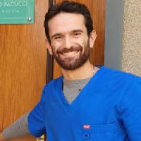 dott-ivano-pacucci