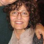 dott-ssa-adriana