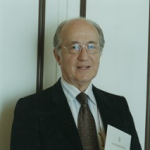 prof-francesco-dammacco