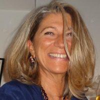 Rosalba Doria
