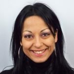 Ortopedica Maria Petruzzi
