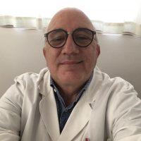 Bartolomeo Manghisi